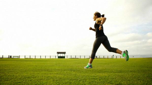 Risultati immagini per attività fisica